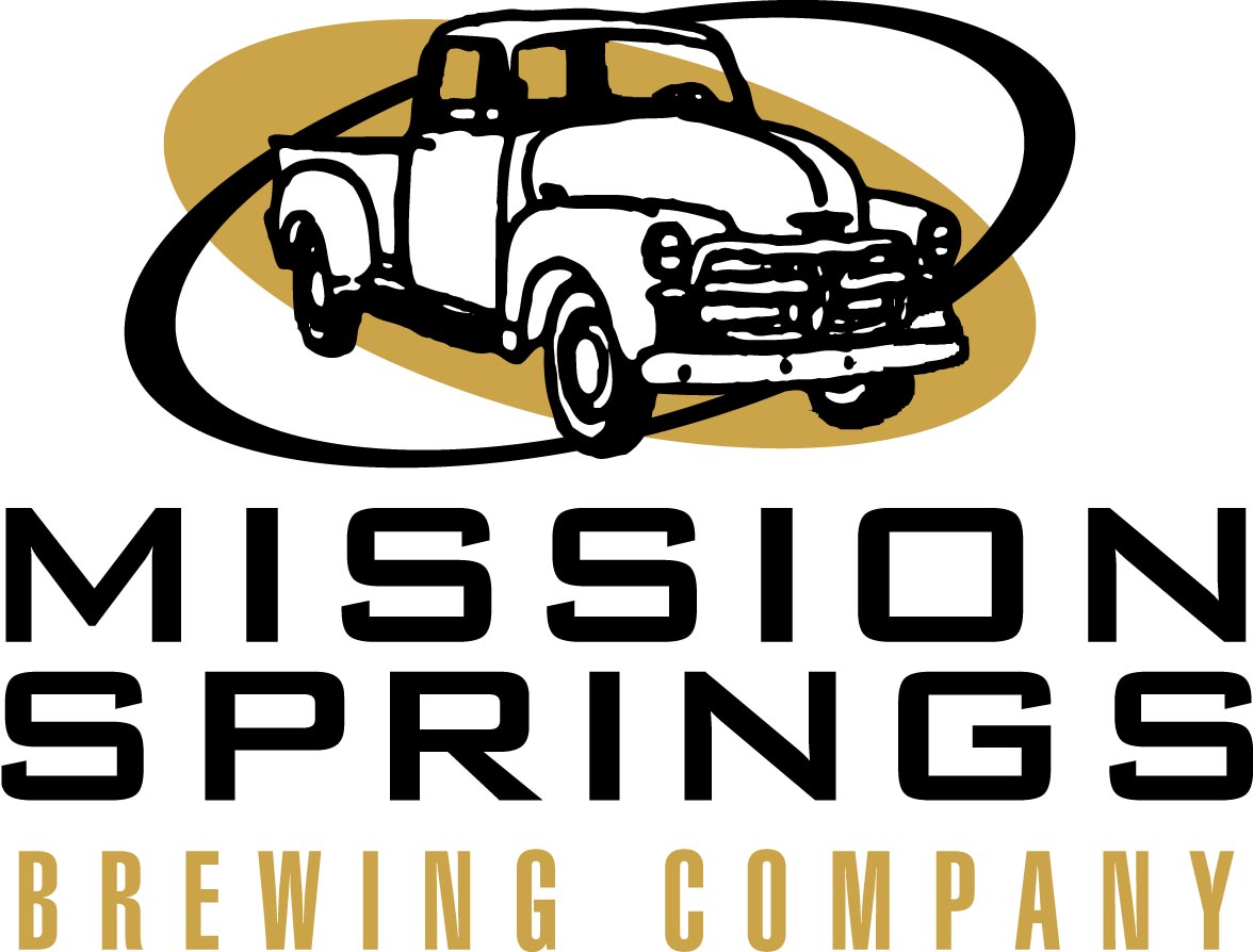 Mission Springs Brewing Company